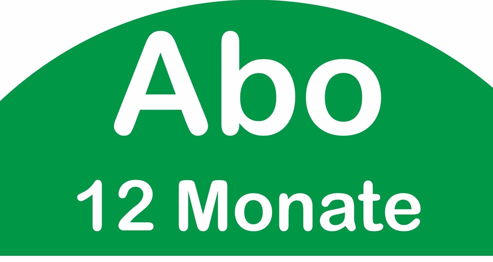 Abo 3 Monate für Jonglier-Anfänger