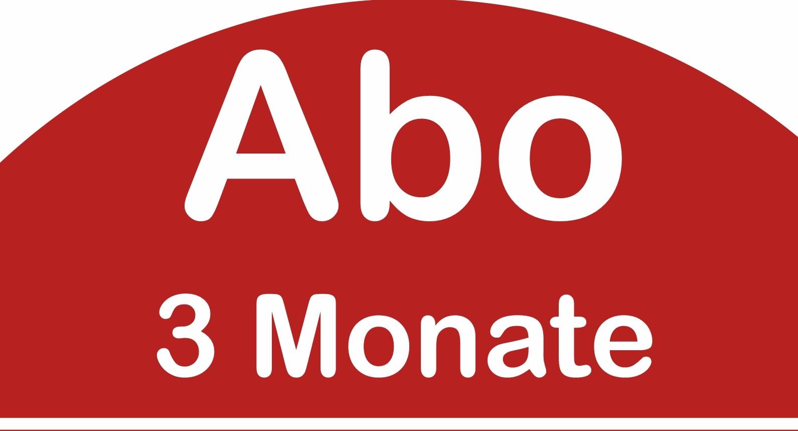 Abo 3 Monate für Jonglier-Fortgeschrittene