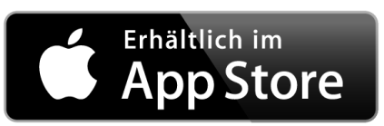 Für iPhone und iPad hier klicken